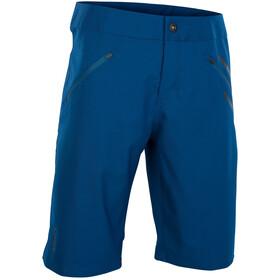 ION Traze Pantaloncini da ciclismo Uomo, blu